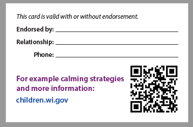 Youth Mental Health Crisis Plan Card Side 2.PNG