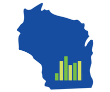 Data on Wisconsin's Children icon